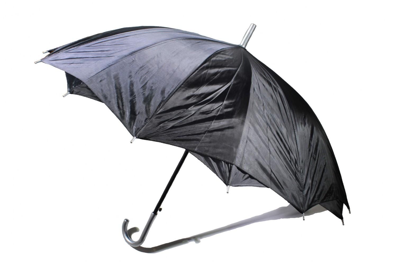 Cod w3013 1 paraguas con tela doble paraguas - Tela de paraguas ...