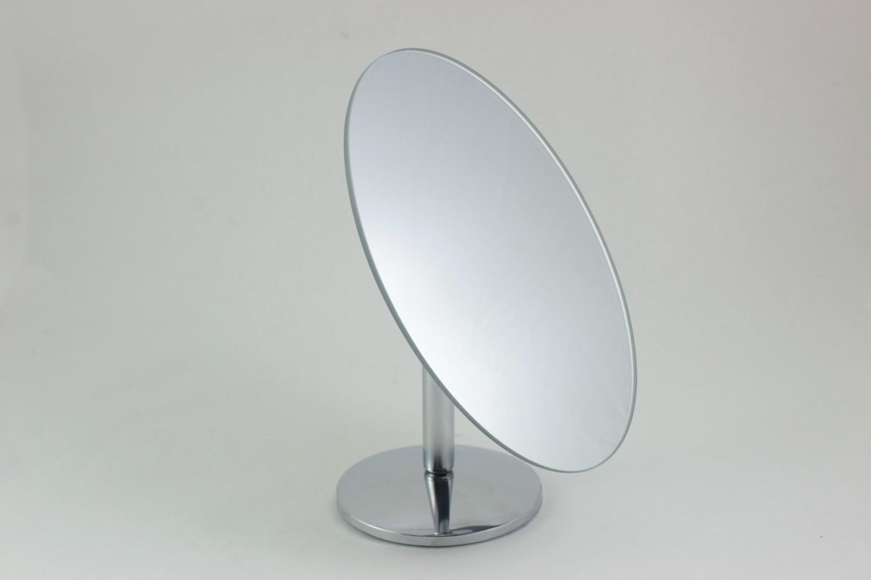 Cod y9322 espejos sin marco ovalados 18cm altura espejos for Espejos ovalados sin marco